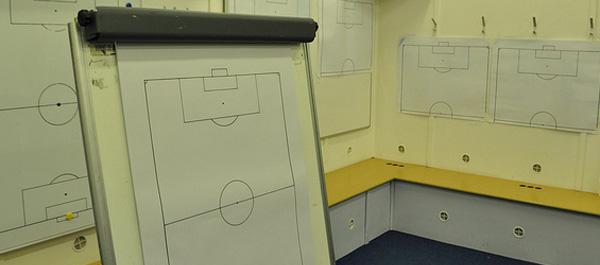 2013-02-01-soccer-tactics