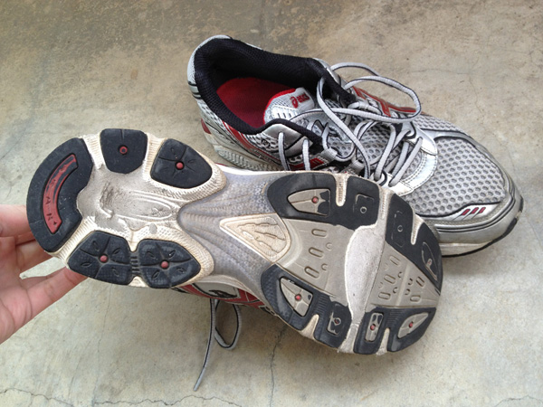 20130116-running-shoes-01