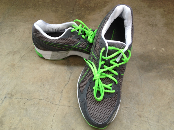 20130116-running-shoes-02