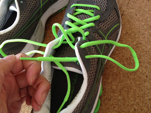 20130117-running-shoes-01