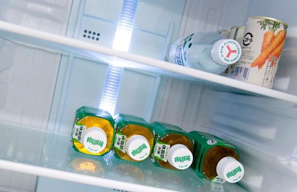 20130122-refrigerator-title