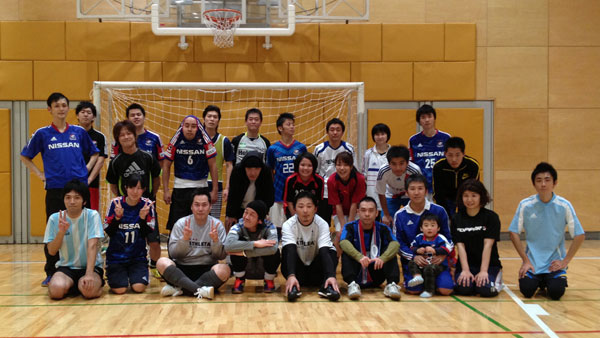 20130224-nareai-futsal-title