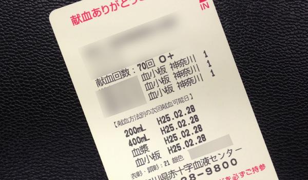 20130304-kenketsu-campaign-01