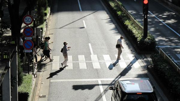 20130307-road-to-shimizu