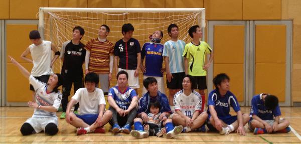 20130328-futsal-report-01