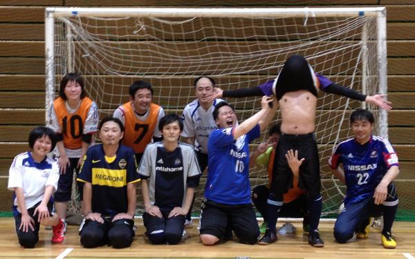 20130328-futsal-report-02