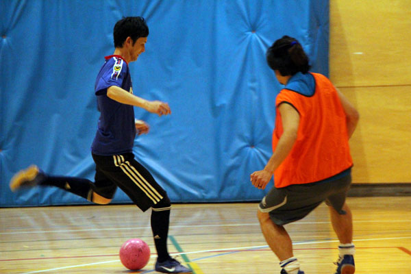 20130509-nareai-futsal-vol-57-report-01