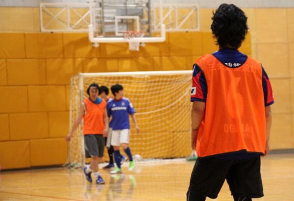 20130509-nareai-futsal-vol-57-report-02