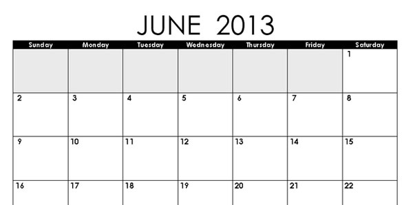 20130602-event-info-title