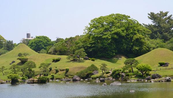 20130603-kumamoto-report-hiru-title