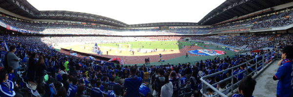 report-20130503-fmarinos-vs-antlers-title