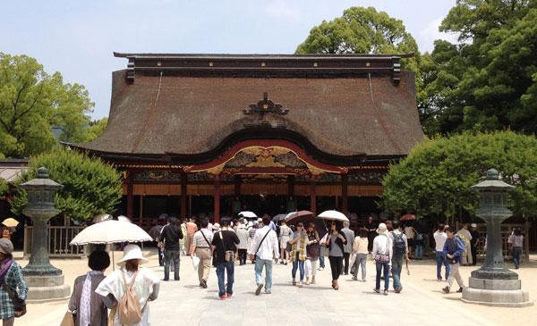 20130606-fukuoka-report-title