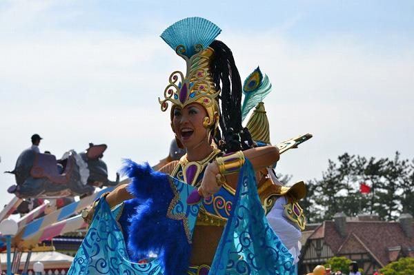 photo-tdl-30th-parade-03
