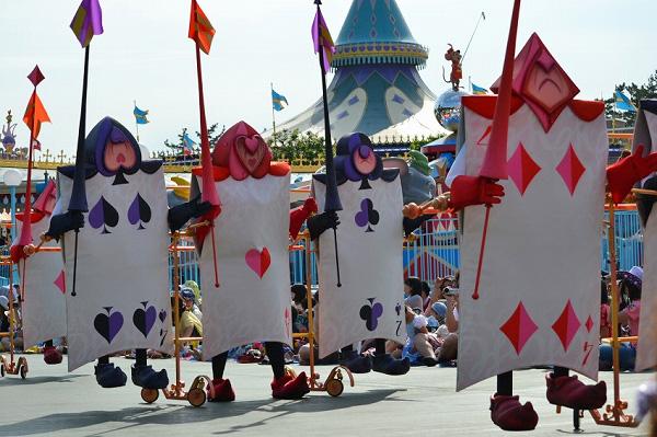 photo-tdl-30th-parade-04