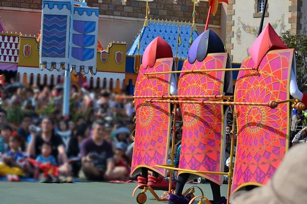 photo-tdl-30th-parade-05