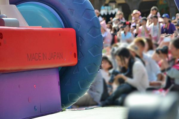 photo-tdl-30th-parade-06
