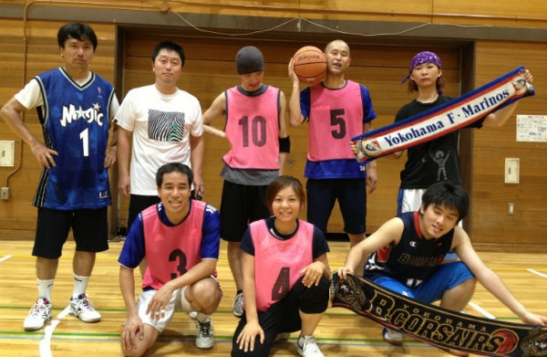 report-20130616-nareai-basketball-title