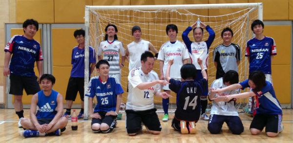 report-nareai-futsal-vo57