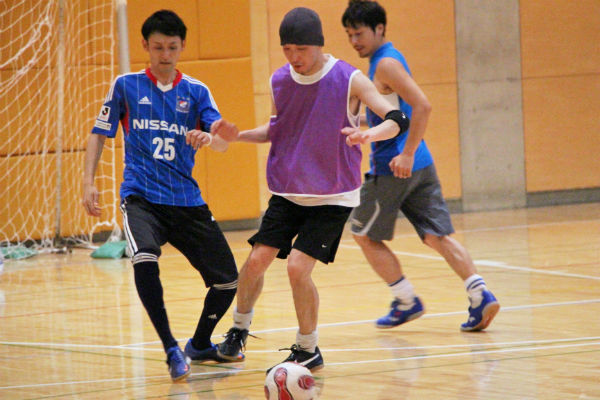 report-nareai-futsal-vol98-01