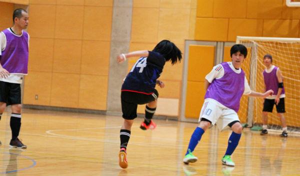 report-nareai-futsal-vol98-02