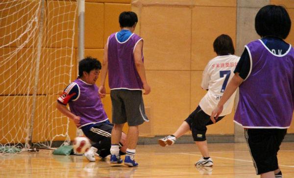 report-nareai-futsal-vol98-03