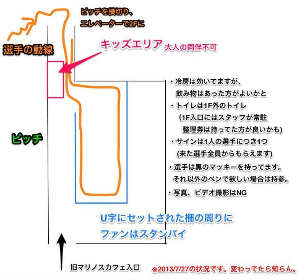 2013-summer-fan-service-01