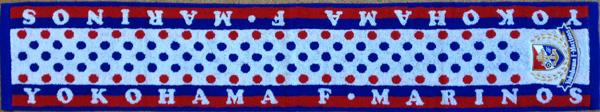 2013-towel-muffler-05