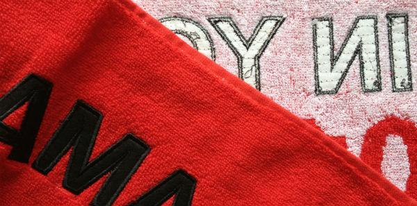 20130723-towel-vol3-02