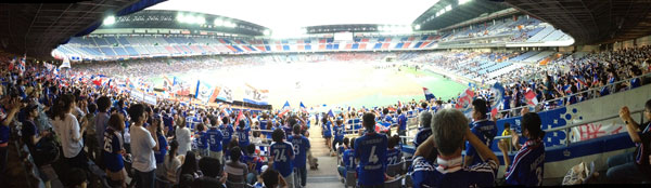 report-20130630-fmarinos-vs-antlers-title