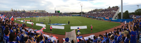 report-20130706-fmarinos-vs-trinita-title