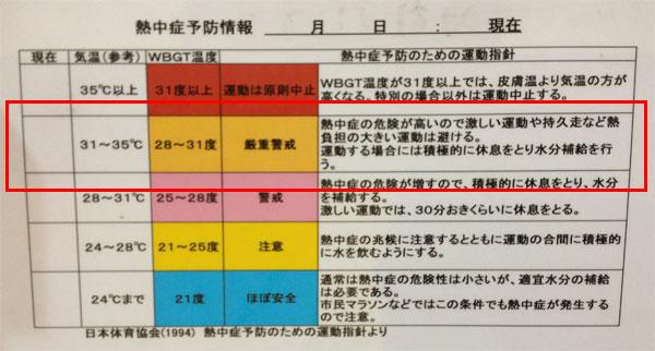 report-nareai-basketball-vol04-02