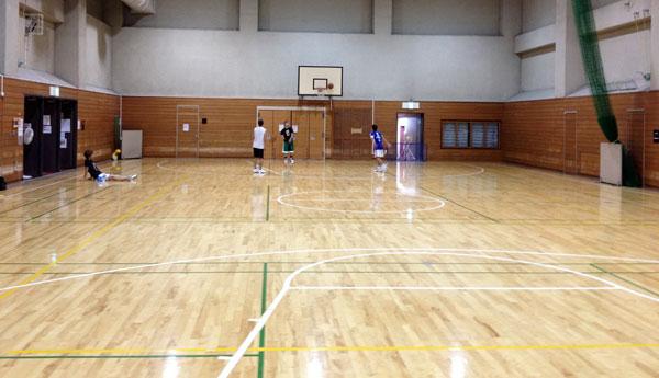 report-nareai-basketball-vol04-03