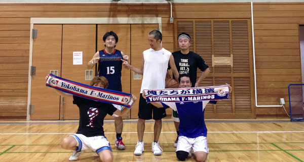 report-nareai-basketball-vol04-title