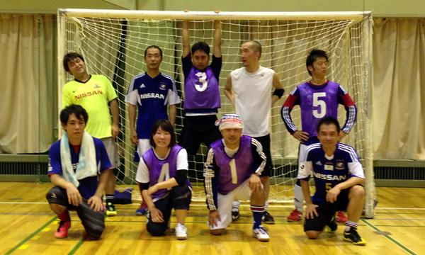 report-nareai-futsal-vol59-title