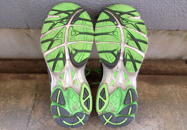 running-shoes-2013-02-01
