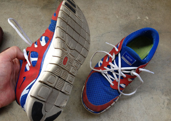 running-shoes-2013-02-04
