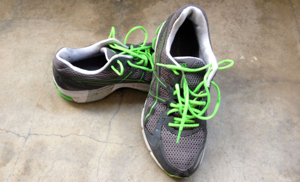 running-shoes-2013-02-title