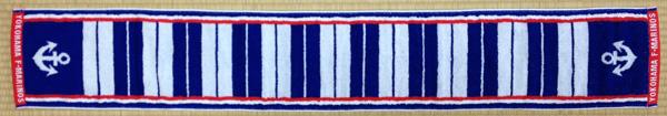 towel-muffler-2013-vol4-01