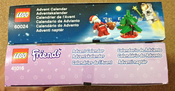lego-advent-calender-2013-03-03