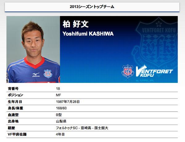 2013-2014-jinji-yoshifumi-kashiwa-01