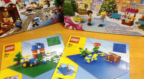 20131201-lego-bord-01