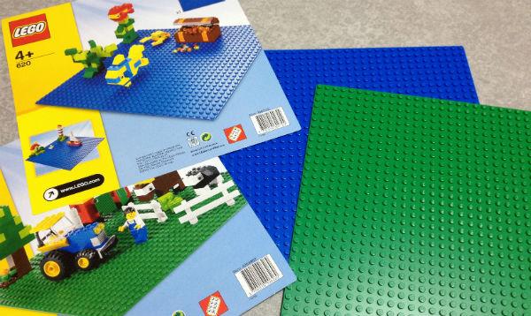 レゴ アドベントカレンダーをプラス700円で10倍楽しむ方法 | タイトル