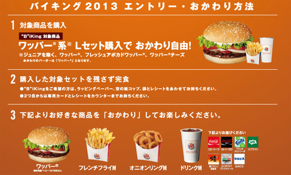 burgerking-biking-2013-01