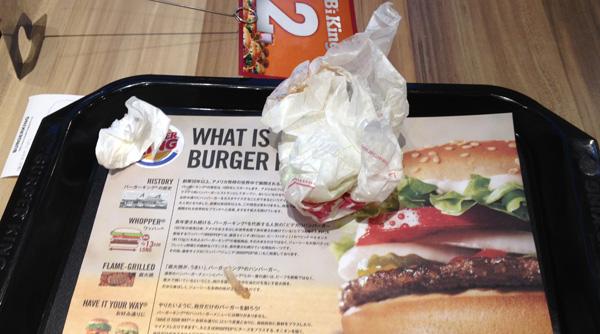burgerking-biking-2013-08