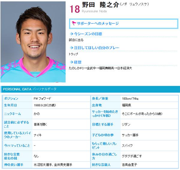 2013-2014-jinji-ryunosuke-noda-01
