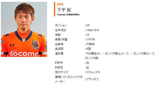 2013-2014-jinji-takumi-shimohira-01