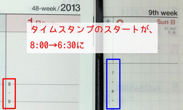 diary-2014-02
