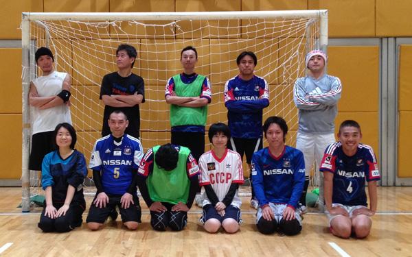 info-nareai-2014-title