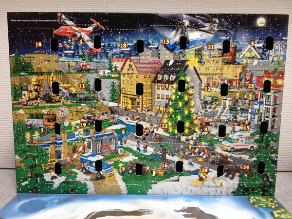 lego-advent-calender-2013-2014-02