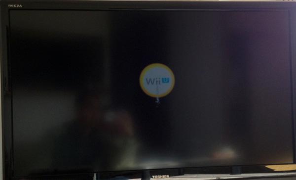 wii-wiiu-mooving-02-01